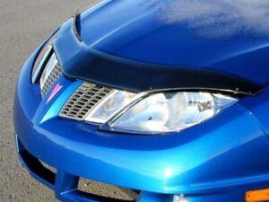 2003-05 Pontiac Sunfire Hood Protector