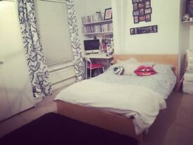 Room in shared house - London N22 - £600 pcm plus bills