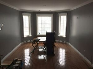 Interior Residential Painting @ Great Prices ! 986-4991 St. John's Newfoundland image 4