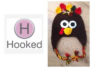 HHooked Boutique
