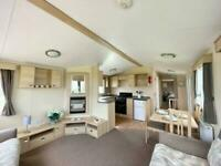 Disability Friendly Holiday Home - No fees until 2021 - North Wales