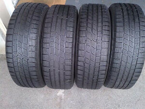 GRAND LIQUIDATION! HUGE SALE! PIRELLI TIRES!