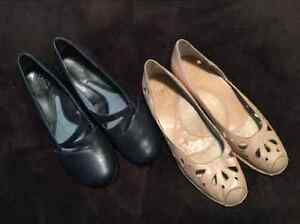 Women's shoes and sandals - size 11 St. John's Newfoundland image 3