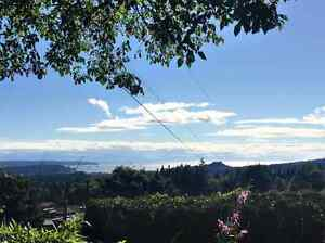 **Best View in North Vancouver** North Shore Greater Vancouver Area image 3