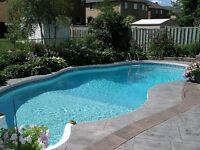 Swimming Pool Liners! Best prices!Largest selection!Quality work