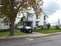 LARGE TWO STOREY HOME IN FORT ERIE