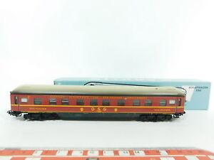 bc656-0-5-Marklin-H0-AC-00766-04-blech-schlafwagen-DSG-WLAB-4-UM-NUOVO