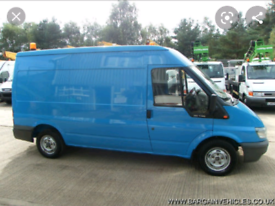 Same Day friendly Removals Man With a Van, Deliveries & Disposals
