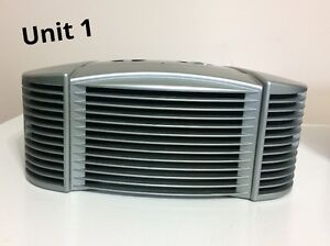 Tabletop Honeywell Air Purifier (2 Available )