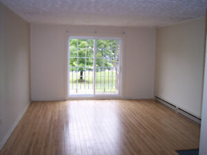 Rothesay , 2 bedroom apartment