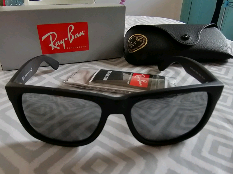 e7b863fac Ray-ban Sunglasses | in Newcastle, Tyne and Wear | Gumtree