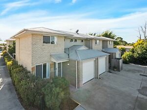 SYDNEY INVESTORS - 3 BRM TOWNHOUSE, $320 P/WK - 35km NTH OF CBD Ingleburn Campbelltown Area Preview