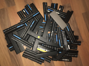 Laptop Battery - Lion Cells Harvesting. Shipping Canadawide