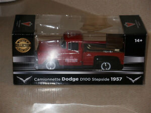 "Canadian Tire (CTC) ""2014"" Die Cast  New, excellent condition, u Sarnia Sarnia Area image 6"