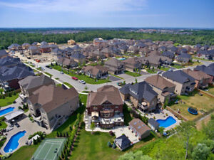 Luxury Homes For Sale In Whitby