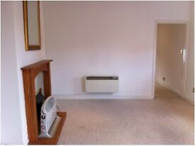 1 bedroom flat in Victoria Road, Ascot, Berkshire, SL5