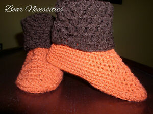 Handmade crochet London Ontario image 2