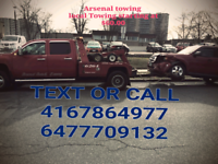 TOWING + CHEAP TOWING + TOW TRUCK SERVICES + LOCAL TOWING