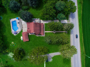 We help you sell faster and closer to the inital listing price London Ontario image 9