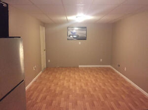 Basement Suite For Rent **Monthly** Strathcona County Edmonton Area image 6