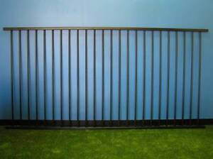 Pool fence panels. Brand new. 3m wide. Ad#70 Osborne Park Stirling Area Preview