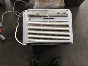 Kenmore air conditioner for sale