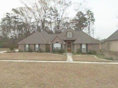 Custom Home House Plan 1 578 Sf Blueprint Plans