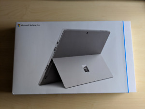 Surface Pro 4 For Sale