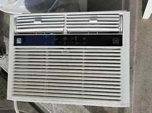Air Conditioner Buy Amp Sell Items Tickets Or Tech In