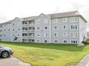 EDWARD COURT APARTMENTS--SPACIOUS UNITS--MUST SEE!!