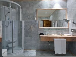 R.A.M. RENOVATIONS - SPECIALISTS IN HOME RENOS AND REMODELING West Island Greater Montréal image 4