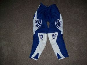 Youth Fox Riding Pants Size 10/26