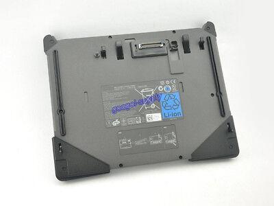 """45Wh 1C79K Extended Battery for Dell Latitude 12.1"""" XT2-XFR 78HR1 078HR1 11.1V"""