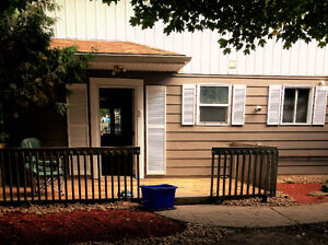 Elora Rental &/or Home- great location & condition- motivated