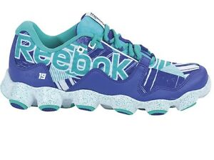 Reebok Woman's ATV19 Ultimate 2.0 Running Shoe Size 8, New