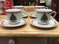 UP TO 20% OFF ALMOST EVERYTHING VINTAGE COLLECTIBLES TEA CUPS