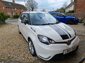 image for MG3 for sale