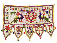 DÉCOS MURALES DE L'INDE - WALL HANGINGS FROM INDIA