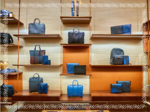 We Buy & Sell Purses and Handbags!