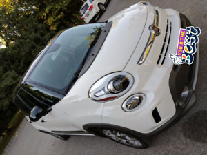 ------ 2015 Fiat Other Trekking Wagon - Rush Sale! --------