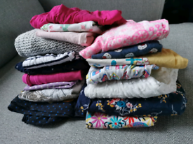 Girls Bundle Of Clothes Age 3-4 Years £5 for all!