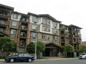 NEWER CONDO-2 bed/2 bath-JUST LISTED