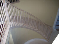 Best rates on Stairs and Railings