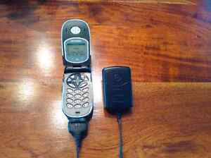 Motorola I530