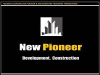 CONSTRUCTION HELPER-