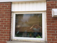 Are your windows ready for winter???