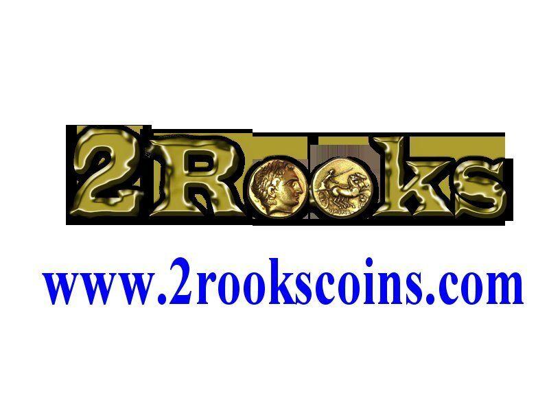 www.2rookscoins.com