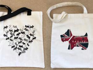 Sacs fourre-tout Radley London Tote bags NEUF