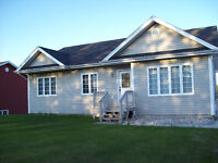 House for Sale - Motivated Sellers!!