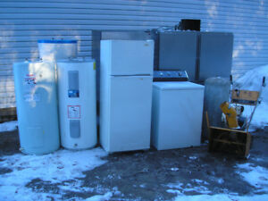 recyclage Cobtal , scrap/ferraille service GRATUIT